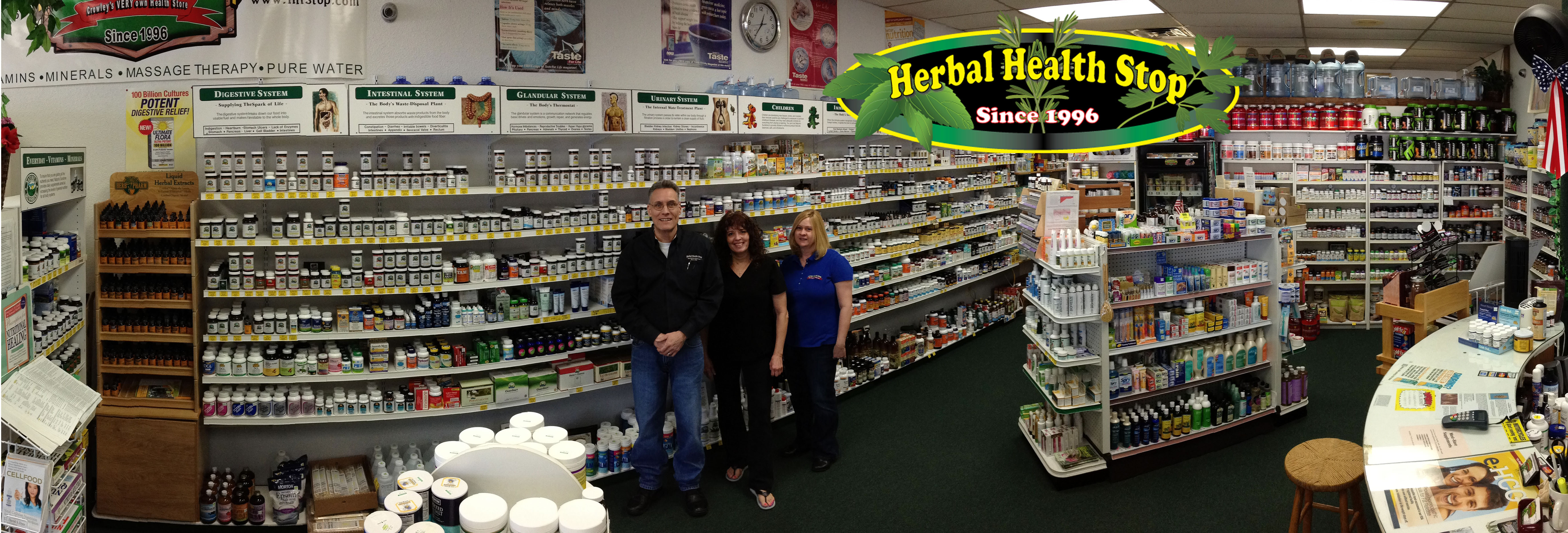 Be Pollen, Allergy Relief, Honey Health / www.hhstop.com