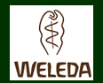 Weleda Products are sold at Herbal Health Stop / www.hhstop.com