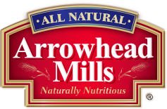 Arrow Mills Products sold at Herbal Health Stop / www.hhstop.com